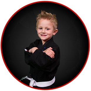 Martial Arts Ayerst Choi Kwang Do